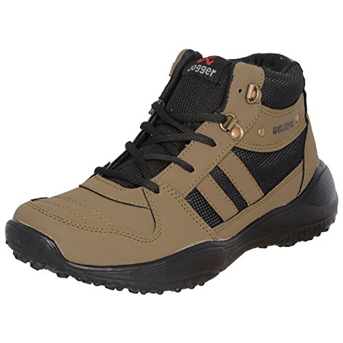 Welcome-Fitness-Play-T-Two-Unisex-Sport-Shoes