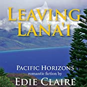 Leaving Lana'i | Edie Claire
