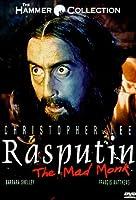 Rasputin The Mad Monk