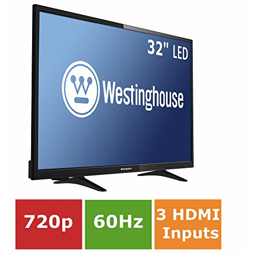 westinghouse-32-class-led-720p-hdtv-wd32hb1120
