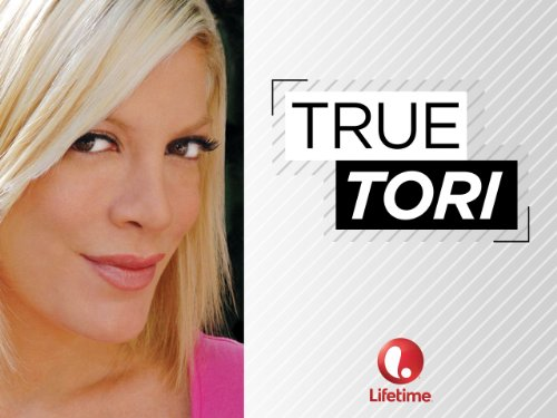 True Tori Season 1