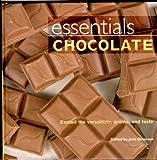 Essentials Chocolate (1864365552) by Donovan,Jane