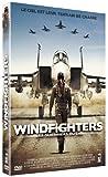 echange, troc Windfighters - Les Guerriers du Ciel