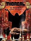 Thorgal - Tome 29 - Sacrifice (Le)