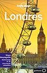 Londres (Gu�as de Ciudad Lonely Planet)