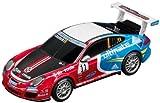 Carrera Digital 143 Porsche GT3 Cup