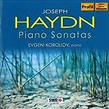 Sonates Pour Piano