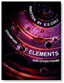 Steampunk Elements and Other Poems