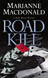 img - for Road Kill (A Dido Hoare mystery) book / textbook / text book