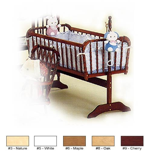 jenny lind style cradle cherry pictures top cars reference