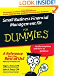 Small Business Financial Management K...