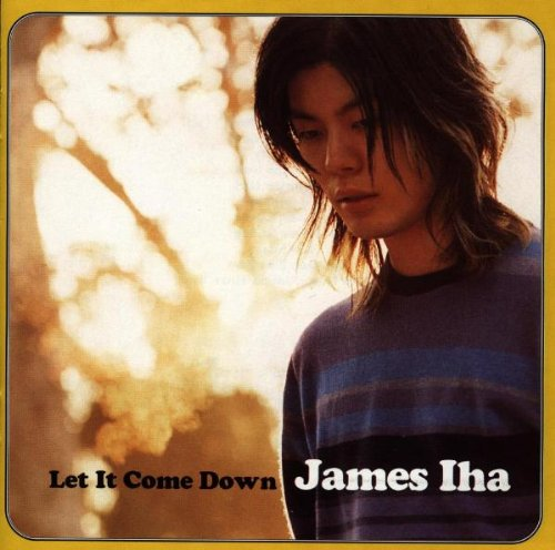 James Iha-Let It Come Down-CD-FLAC-1998-Mrflac Download