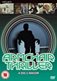Armchair Thriller - A Dog's Ransom [1978] [DVD]