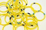 富士糸 1の糸(15-1)