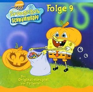 (9)Original Hörspiel Z.TV-Serie