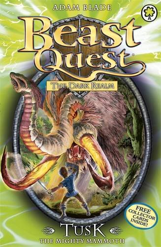 tusk-the-mighty-mammoth-book-17-beast-quest
