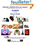 English / French all-in-one volumes :...