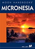 Moon Handbooks Micronesia