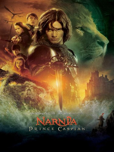 The+Chronicles+Of+Narnia%3A+Prince+Caspian