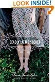 Deadly Little Secret (A Touch Novel Book 1)