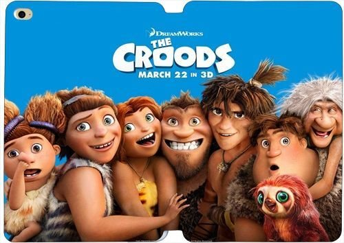 ipad-mini-4-caso-la-croods-pelicula-en-3d-cartoon-dreamworks-mono-soporte-funda-flip-cover-folio-fun