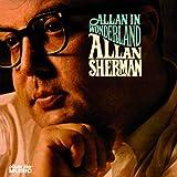 Allan In Wonderland Allan Sherman