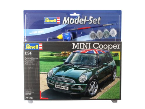 revell-67166-maquette-model-set-mini-cooper