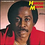 echange, troc Harold Melvin & The Blue Notes - All Things Happen In Time