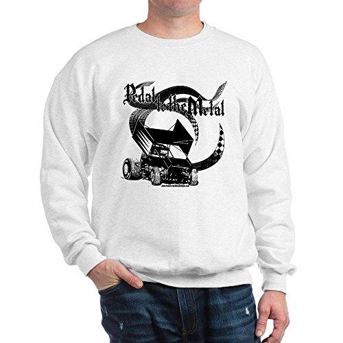 cafepress-pttm-dirt-wing-sprint-car-classic-crew-neck-sweatshirt