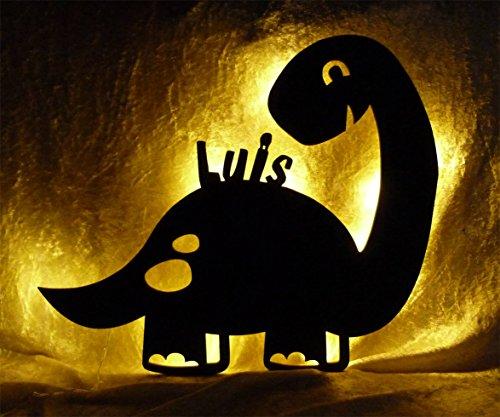 schlummerlicht24-nachtlicht-dino-milo-mit-name-nach-wunsch-ideales-geschenk-fur-dinosaurier-fans-als