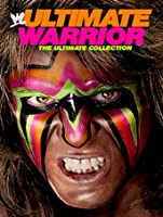 WWE Ultimate Warrior: The Ultimate Collection Vol. 3 [HD]