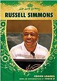 Russell-Simmons-Hip-Hop-Stars