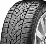 Dunlop - Pneu Hiver 205/55 R16 91T...