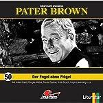 Der Engel ohne Flügel (Pater Brown 50) | Gilbert Keith Chesterton