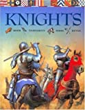 Knights (Single Subject References) (0753451549) by Steele, Philip