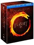 The Hobbit Trilogy (6-Disc) (Bilingua...