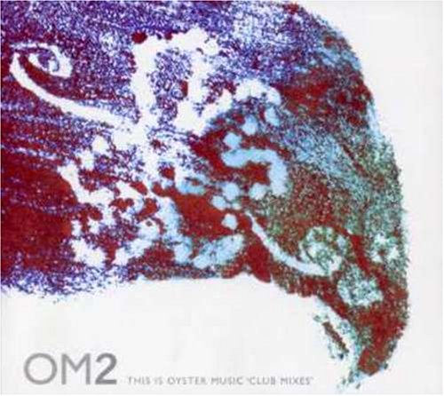 Mix - Oyster Music 6th Anniversary Album Club Mixes - Zortam Music