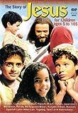 Story of Jesus for Children - 16 Language