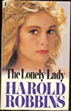 The Lonely Lady (0450031594) by HAROLD ROBBINS