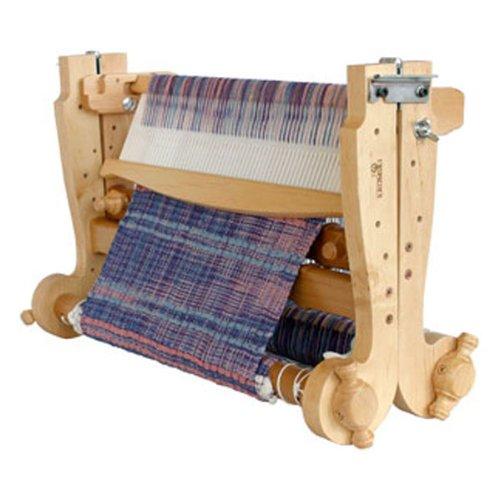 "Kromski Harp Forte 24"""