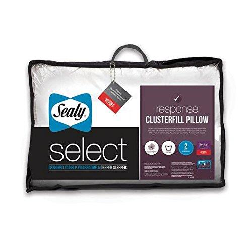 sealy-seleccionar-respuesta-clusterfill-almohada