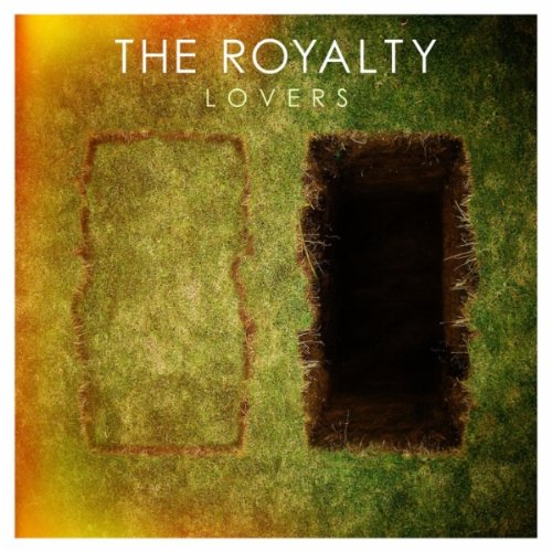 Lovers - The Royalty