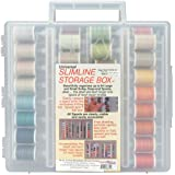 Sulky Size-30 Blendables Slimline Dream Assortment