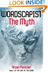 Wordscapist: The Myth (The Way of the...