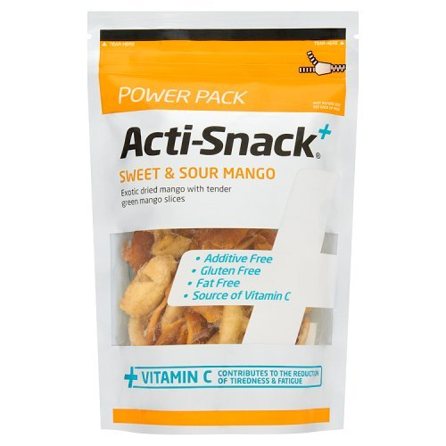 acti-snack-sweet-sour-mango-power-pack-180g