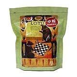 ロータス シニアチキンレシピ 小粒 2.72kg シニア犬用 ドッグフード