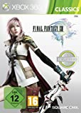 Final Fantasy XIII [Classics]