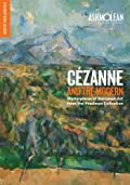 Cezanne Guidebook