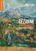 Cezanne Guidebook