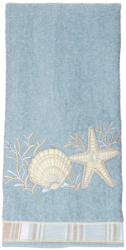 51O-ilu8gkL Our 51 Favorite Beach Themed Hand Towels